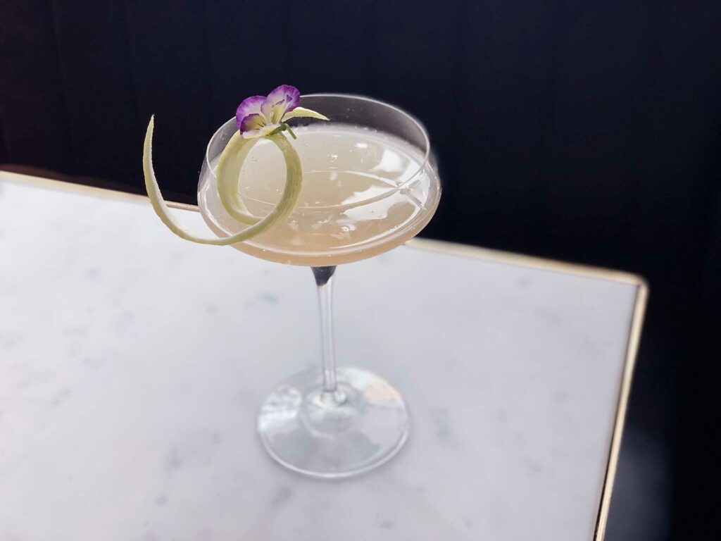 5-cocktail-estivi-intramontabili-french75