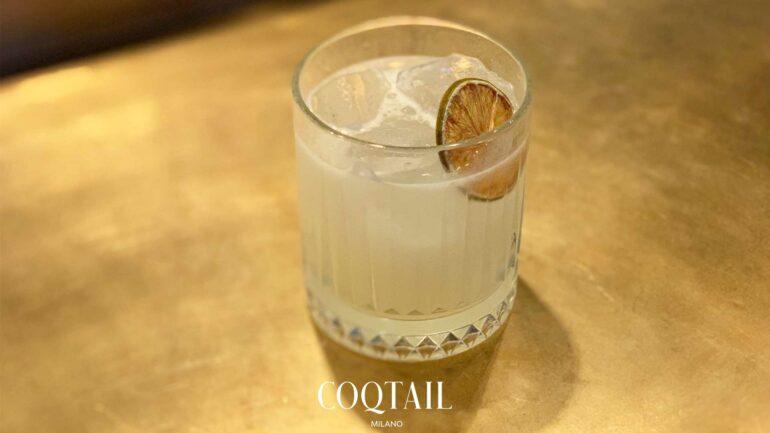 5-cocktail-estivi-intramontabili-margarita-federico-volpe-dry