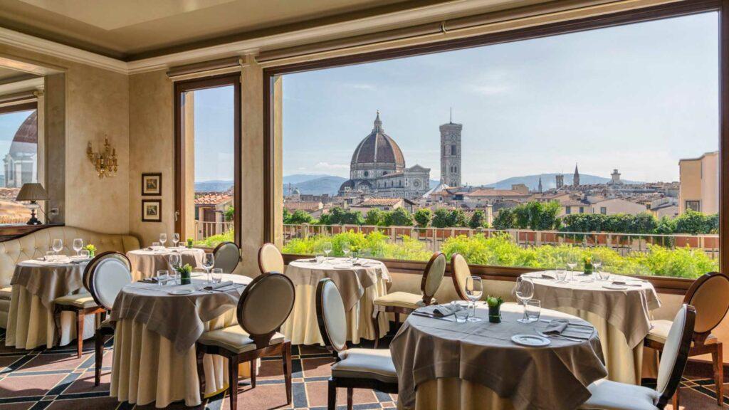 Aperitivo-con-vista-B-Roof-Firenze