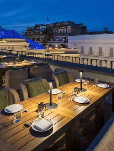 Aperitivo-con-vista-Zuma-Roma-Rooftop