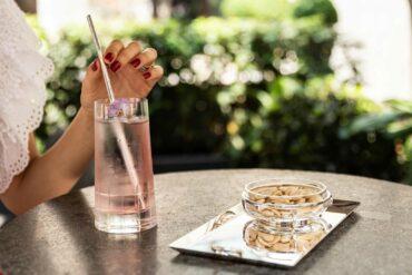 Christofle-freeze-cocktail-Mandarin-Oriental-Milano
