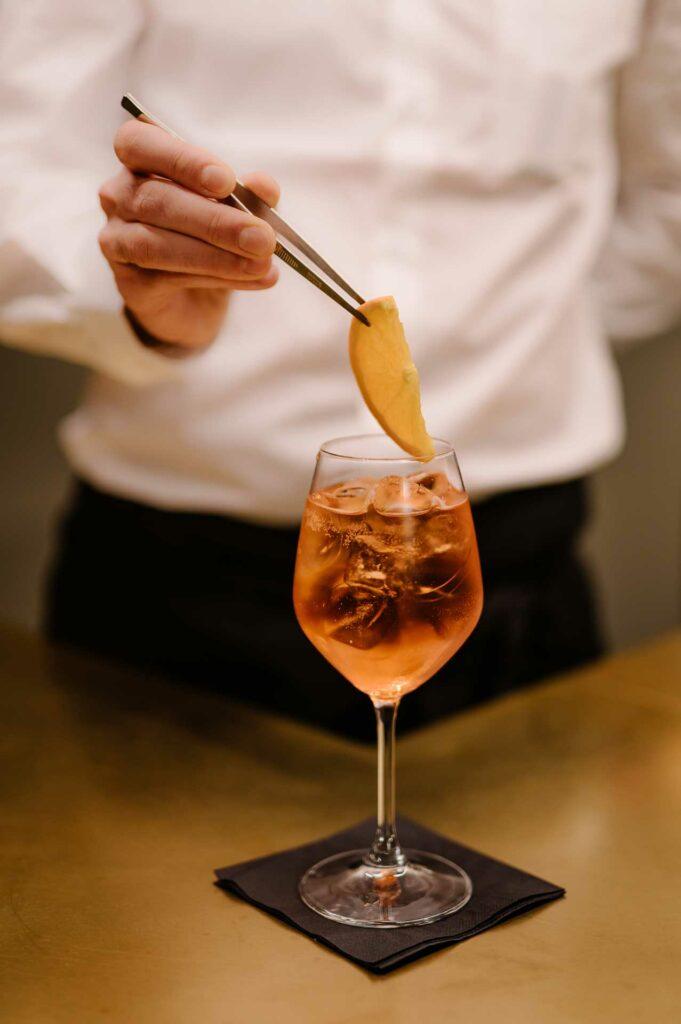 Clotilde-Brera-Mixology-e-cucina-cocktail-Yuri-Antonellis