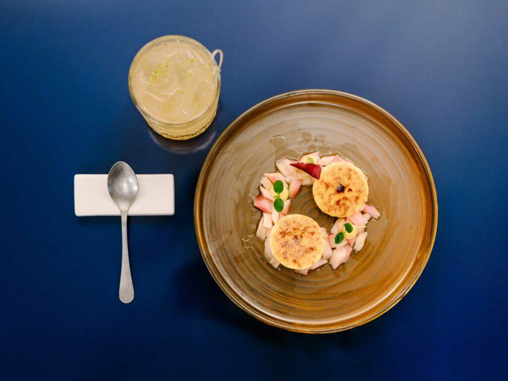 Clotilde-Brera-Mixology-e-cucina-noblesse-oblige-cocktail