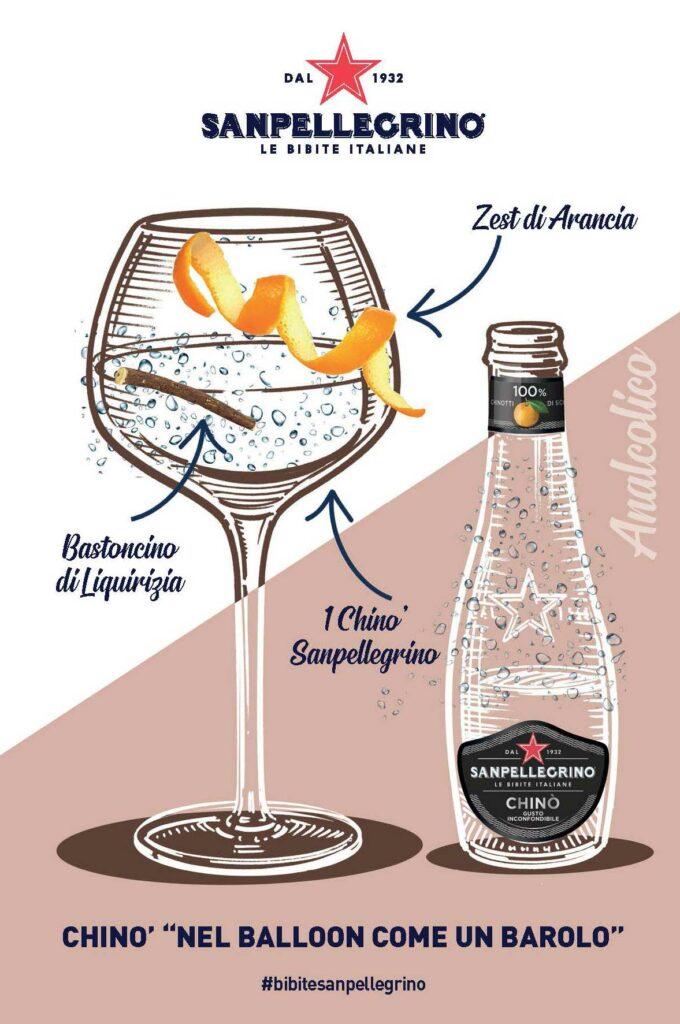 Cocktail-analcolici-San-Pellegrino-Chino