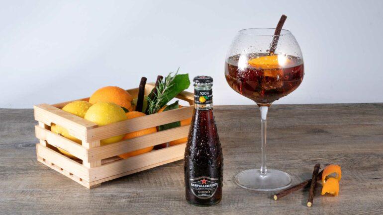 Cocktail-analcolici-San-Pellegrino-Chino-in-balloon