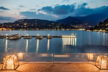 Como-Lake-Cocktail-Week-Infinity-Bar-at-Vista-Palazzo