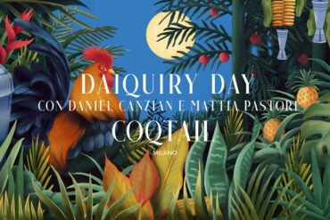 Coqtail-Milano-Daiquiri-Day