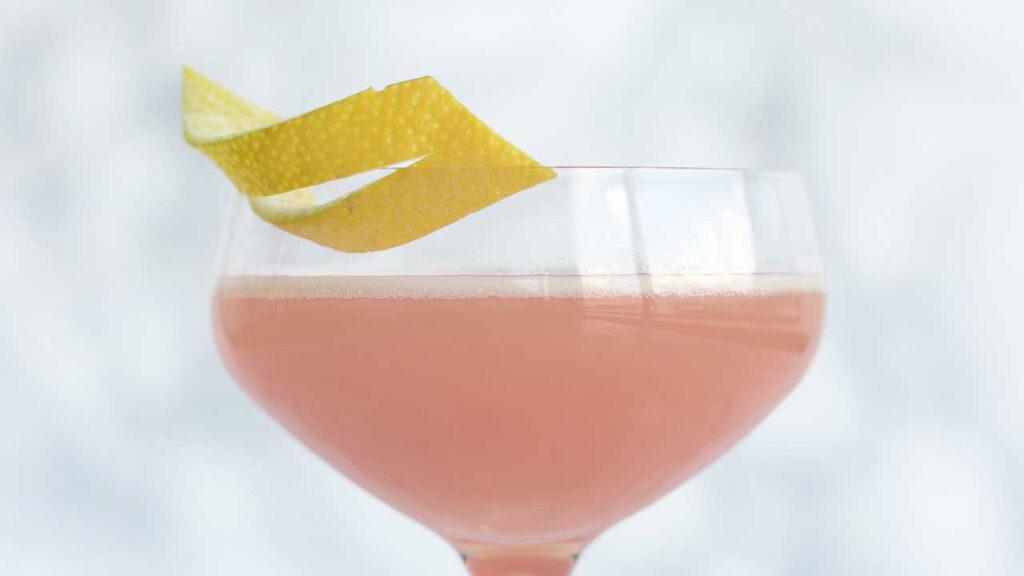 Daiquiri-Day-Hemingway-Drink-Coqtail-Milano-Daniel-Canzian-Mattia-Pastori