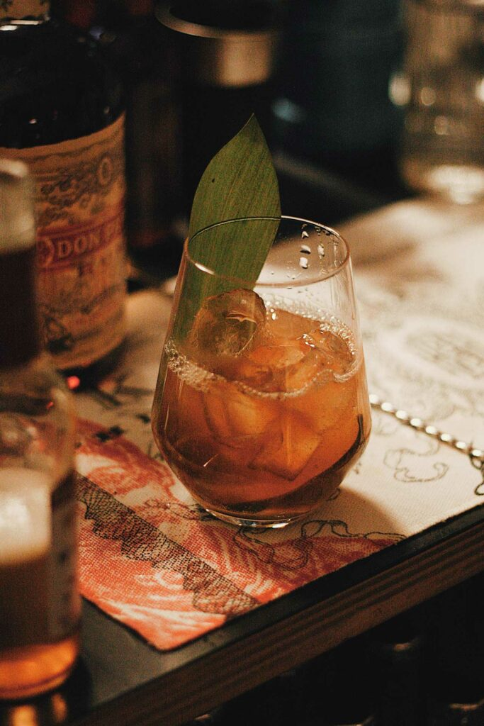 Don-Papa-Rum-filippino-cocktail