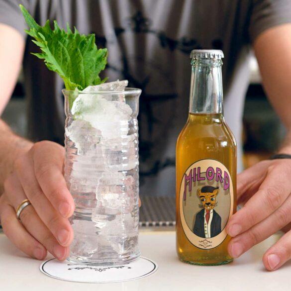 Milord-Milano-Drink-list-illustrata-Cristian-Lodi