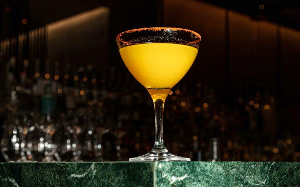 Mio-Lab-Cocktail-Tarocchi-Il-Sole