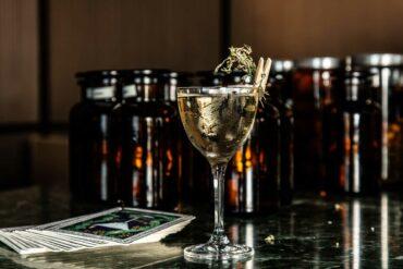 Mio-Lab-Cocktail-Tarocchi-L-Appeso