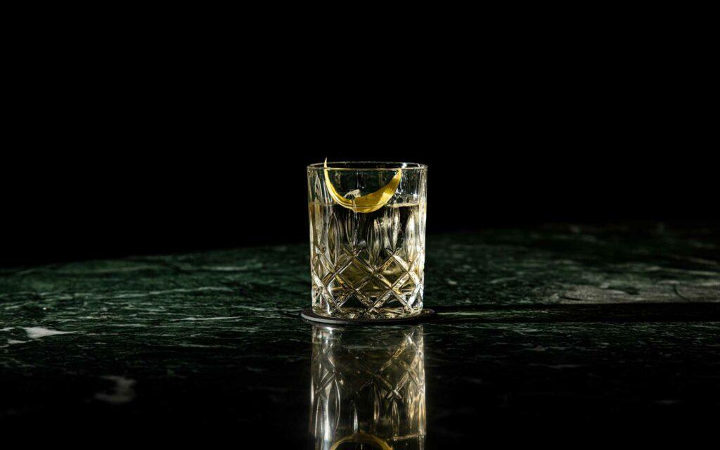 Mio-Lab-Cocktail-Tarocchi-La-Luna