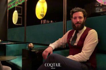 Jacopo-Castronovo-Intervista-Coqtail-Milano