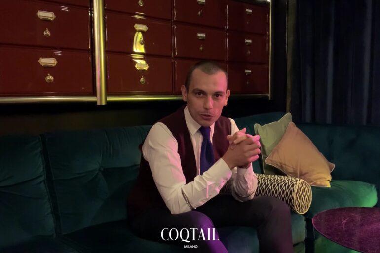 Carlo-Simbula-intervista-Coqtail-Milano