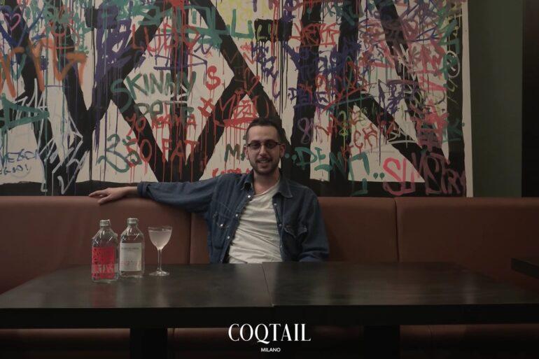 Stefano Aiesi-intervista-Coqtail-Milano