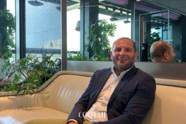 Marco-Loda-intervista-Coqtail-Milano