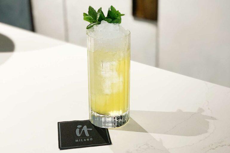 Arrack-cocktail-ceylon-marco-tavernese-coqtail-milano