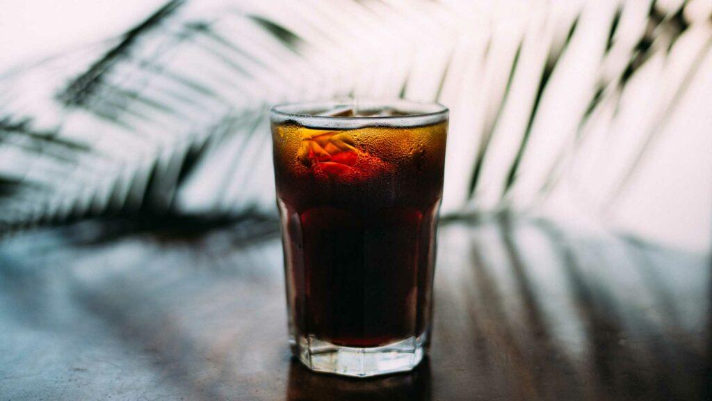 Fernet-Branca-Amaro-90210-cocktail