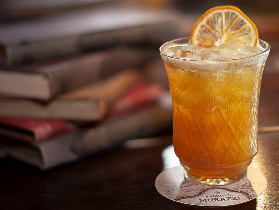Fernet-Branca-Famiglia-Murazzi-Cocktail-The-Harrison-Speakeasy-Buenos-Aires