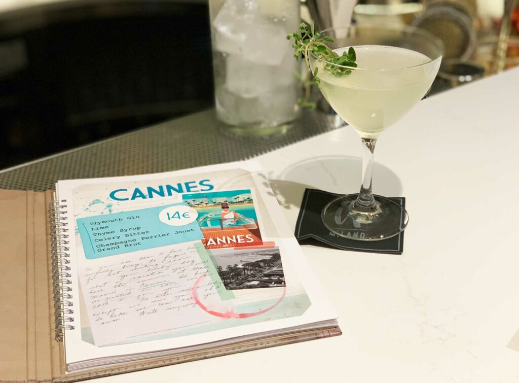 IT-Milano-cocktail-list-Cannes-cocktail
