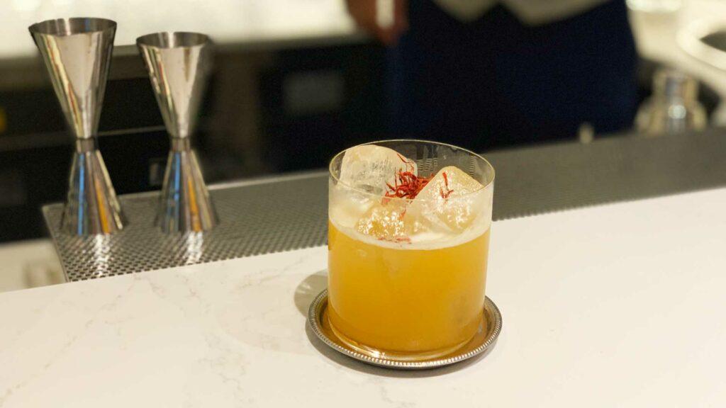 IT-Milano-cocktail-list-giro-del-mondo-Amalfi-Marco-Tavernese