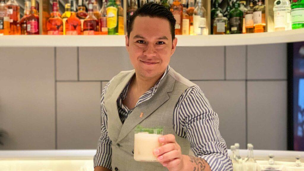 IT-Milano-cocktail-list-giro-del-mondo-Marco-Tavernese-Bar-Manager
