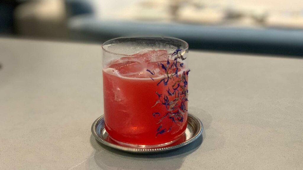 IT-Milano-cocktail-list-giro-del-mondo-Marco-Tavernese-Cuzco-Drink
