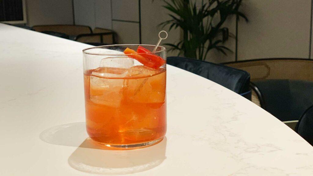 IT-Milano-cocktail-list-giro-del-mondo-Marco-Tavernese-Procida-Drink
