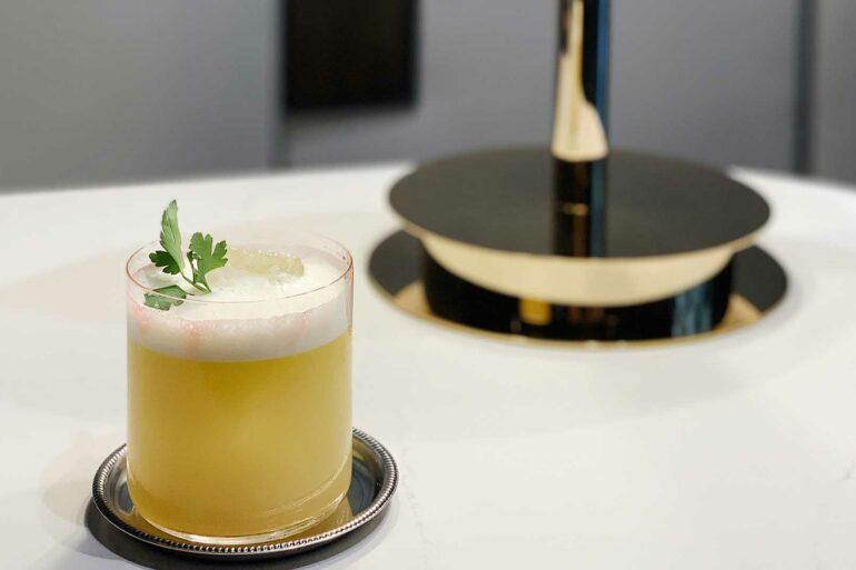 IT-Milano-cocktail-list-giro-del-mondo-Marco-Tavernese-drink