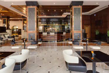Jigger-Food-&-Cocktail-Bar-Melia-Coqtail-Milano
