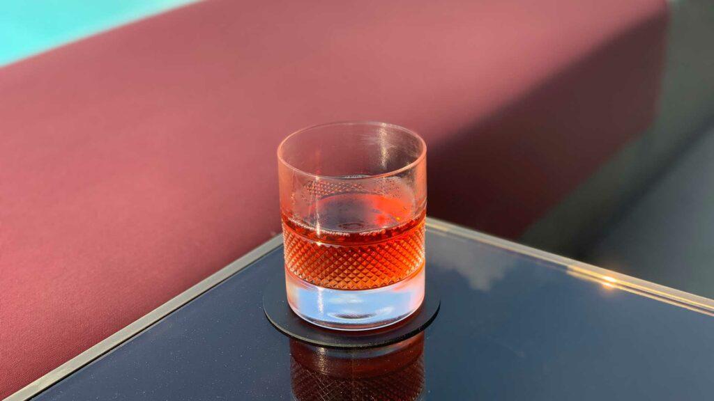 Sazerac-Cocktail-IBA-Ceresio-7-Miriello-Coqtail-Milano