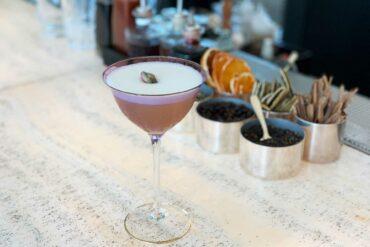 acquarosa-cocktail-leonardo-da-vinci-armani-bamboo-bar-Coqtail-Milano-