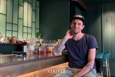 Filippo Sisti-intervista-Coqtail-Milano