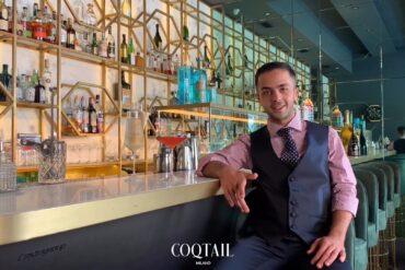 Paolo Viola-Intervista-Terrazza-Calabritto