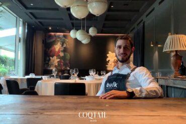 Ivan Patruno-intervista-Coqtail-Milano