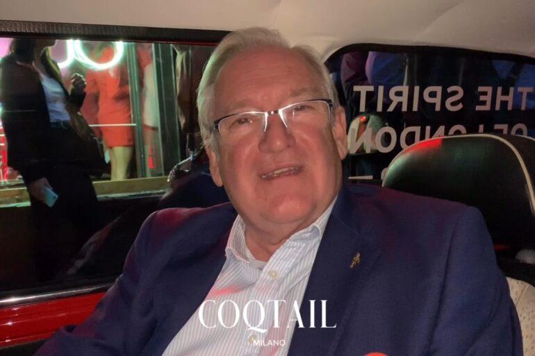 Desmond-Payne-intervista-Coqtail-Milano