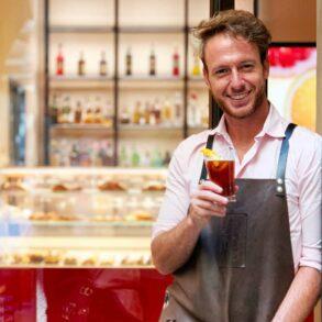 Cold-brew-ricette-Giorgio-Facchinetti-Illy-Coqtail-Milano