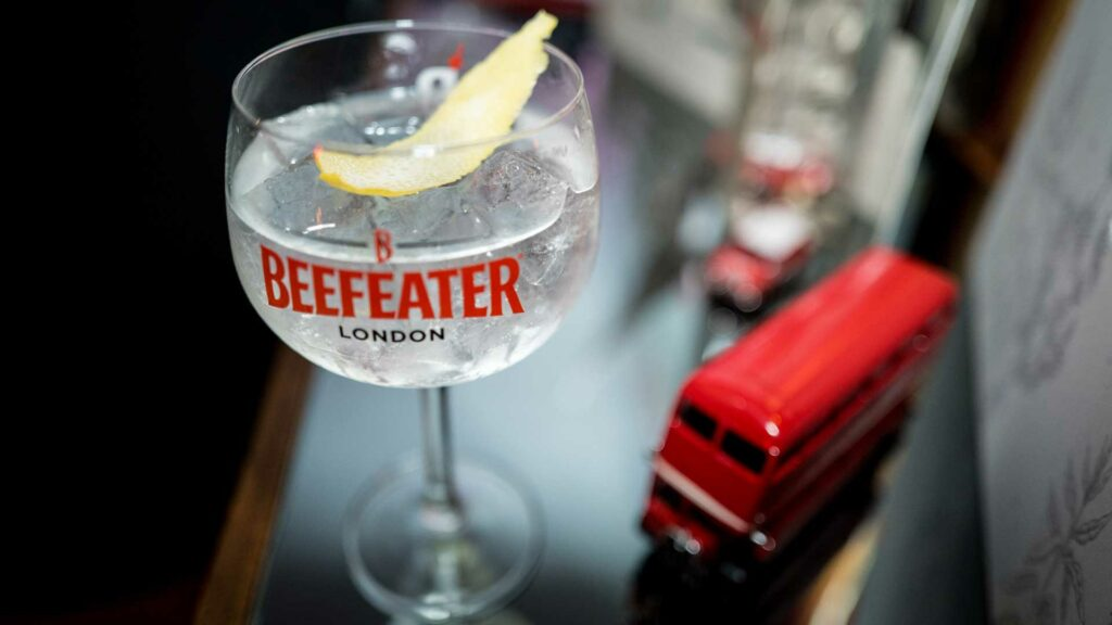 Desmond-Payne-Beefeater-London-Garden-Gin-Day-Coqtail-Milano