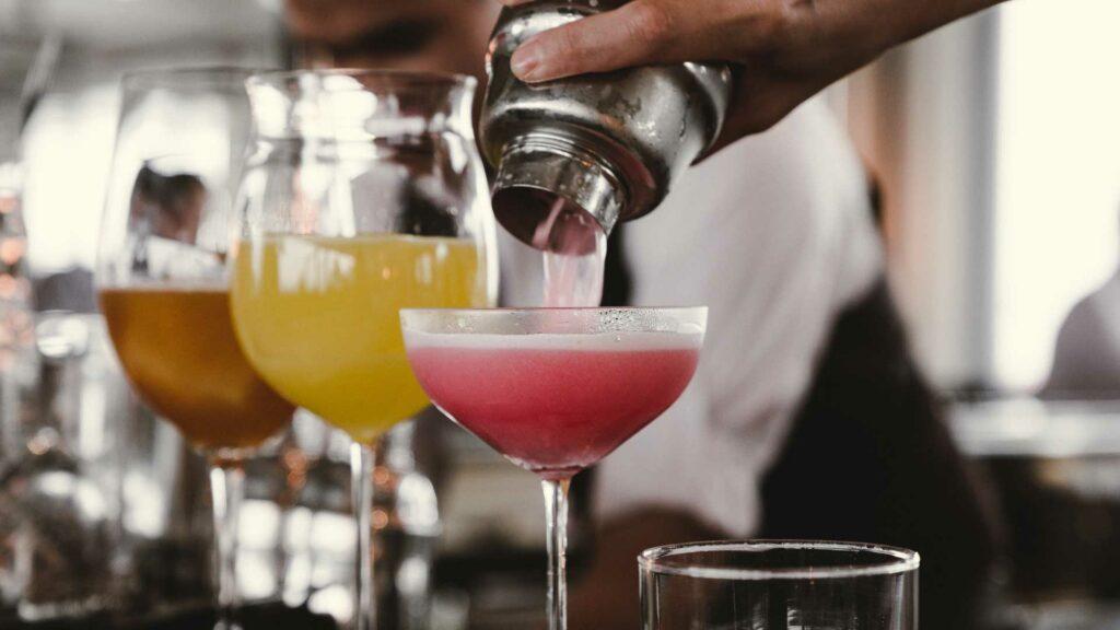 Dizionario-dei-cocktail-Shaker-Coqtail-Milano
