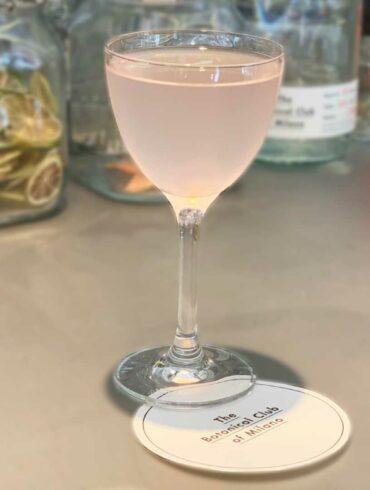 Donna-Kimura-Cocktail-Stefano-Aiesi-Coqtail-Milano