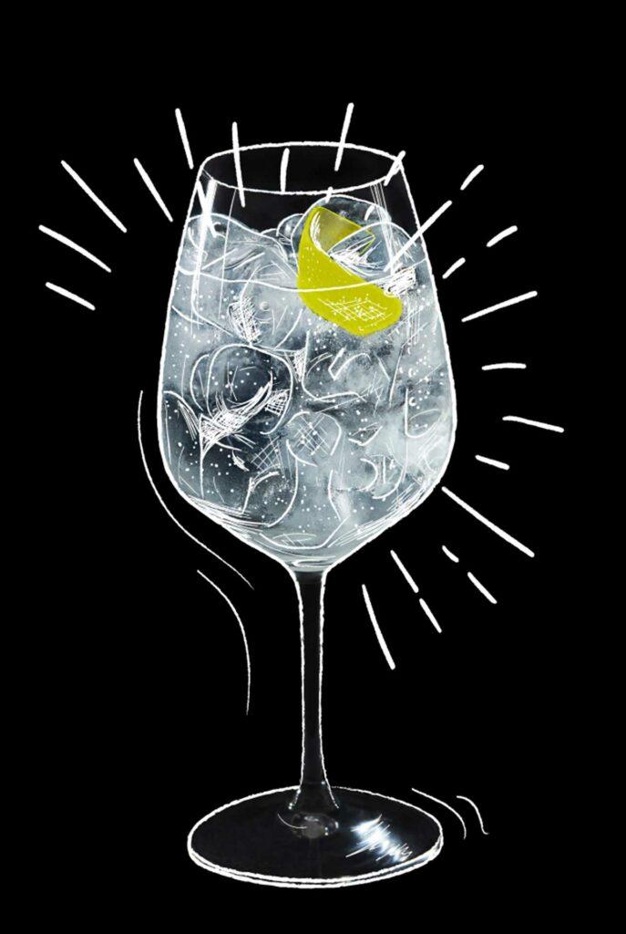 Gian-Tonic-cocktail-Giancarlo-Morelli-Coqtail-Milano