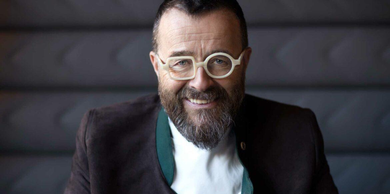 Giancarlo-Morelli-chef-appassionato-di-mixology-Bulk-Coqtail-Milano