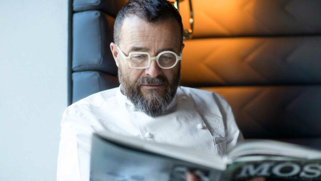 Giancarlo-Morelli-chef-appassionato-di-mixology-Coqtail-Milano