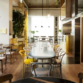 God-Save-The-Food-Piave-Coqtail-Milano