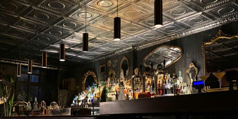 Officina-cocktail-bar-Officine-Riunite-Milanesi-Coqtail-Milano
