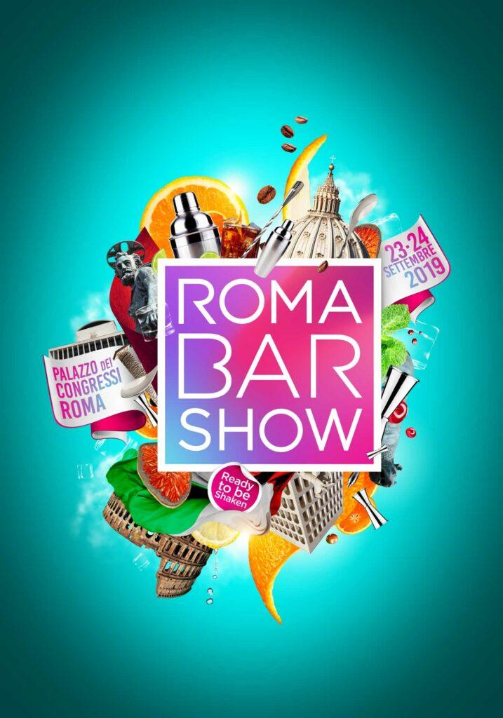 Roma-Bar-Show-2019-Coqtail-Milano