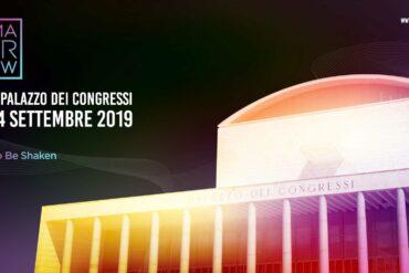 Roma-Bar-Show-2019-Locandina-Coqtail-Milano