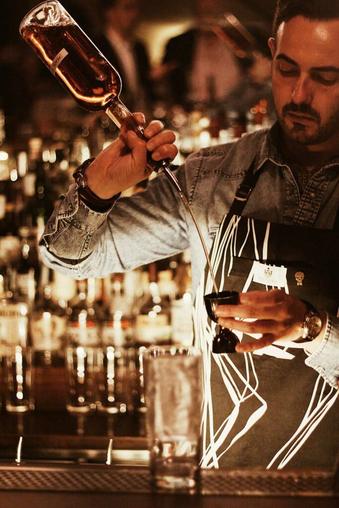 The-World's-50-Best-Bars-Baccano-Roma-Mario-Farulla