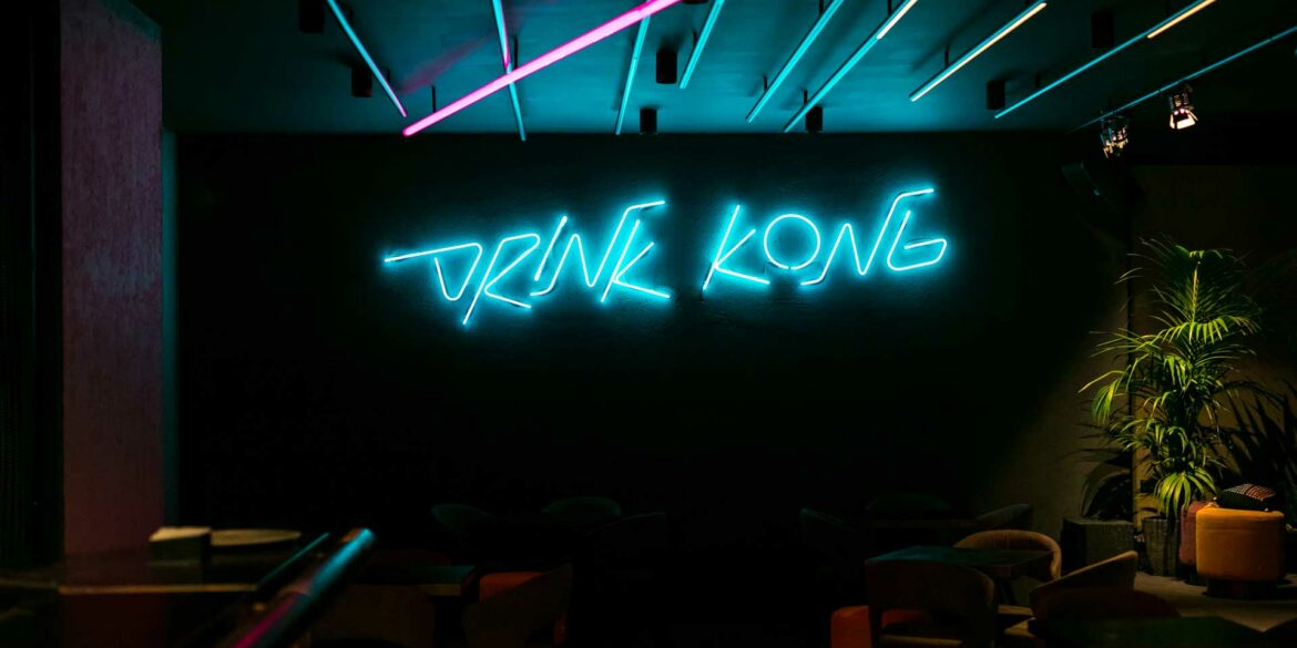The-World's-50-Best-Bars-Drink-Kong-Roma